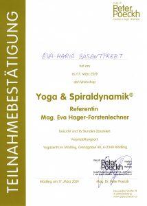 Yoga_und_Spiraldynamik