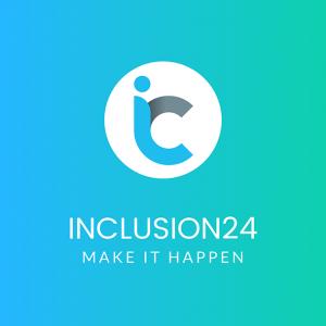 inclusion24
