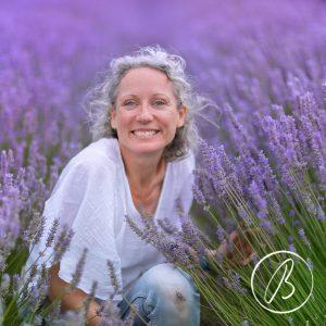 Basantpreet_Lavendel_02